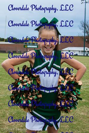 NC Midget Cheerleaders 2017-2851