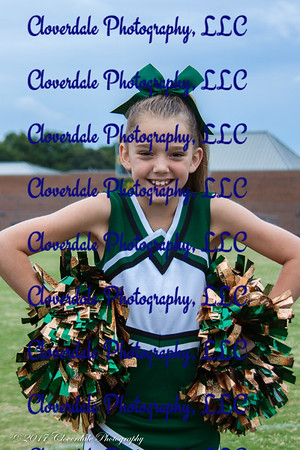 NC Midget Cheerleaders 2017-2845