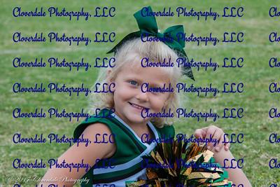 NC Midget Cheerleaders 2017-2810