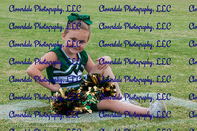 NC Midget Cheerleaders 2017-2802