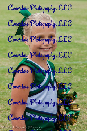 NC Midget Cheerleaders 2017-2893