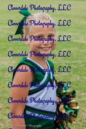 NC Midget Cheerleaders 2017-2893
