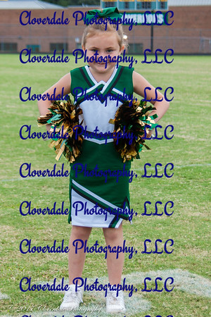 NC Midget Cheerleaders 2017-2804