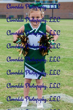 NC Midget Cheerleaders 2017-2804