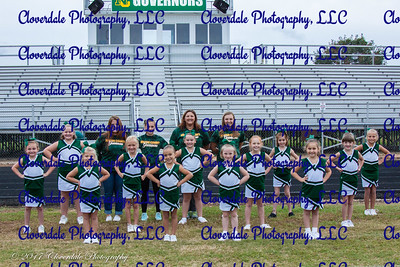 NC Midget Cheerleaders 2017-2901
