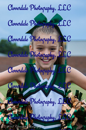 NC Midget Cheerleaders 2017-2846