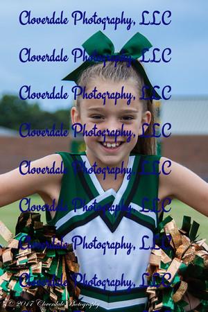 NC Midget Cheerleaders 2017-2846