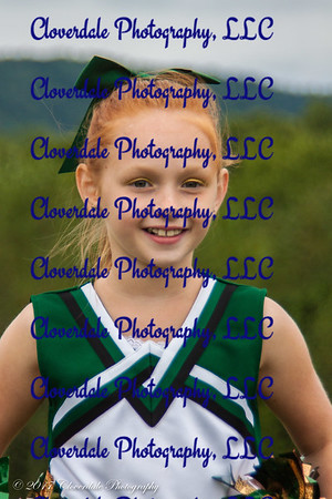 NC Midget Cheerleaders 2017-2786