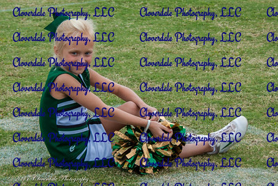 NC Midget Cheerleaders 2017-2796