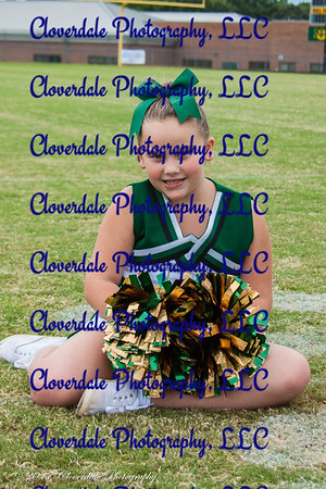 NC Midget Cheerleaders 2017-2873