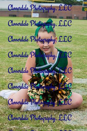 NC Midget Cheerleaders 2017-2873