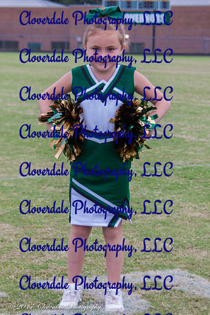 NC Midget Cheerleaders 2017-2805