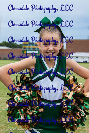 NC Midget Cheerleaders 2017-2852