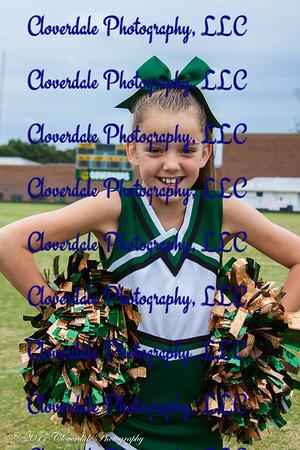 NC Midget Cheerleaders 2017-2852
