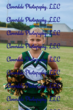 NC Midget Cheerleaders 2017-2891