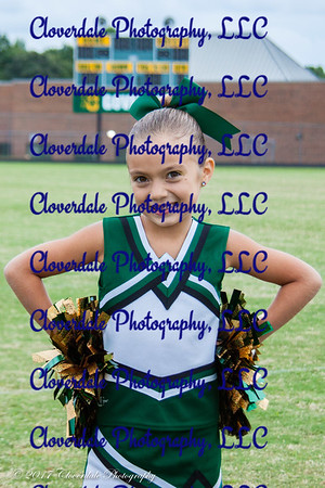 NC Midget Cheerleaders 2017-2815