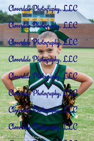 NC Midget Cheerleaders 2017-2815
