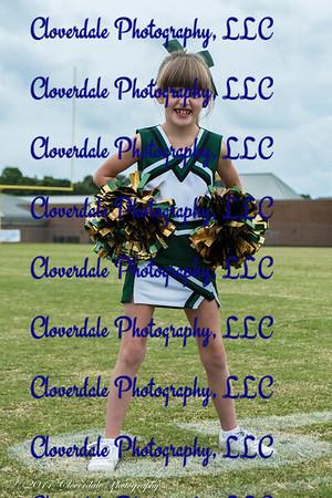 Nelson Cheer Midgets 2017-3765