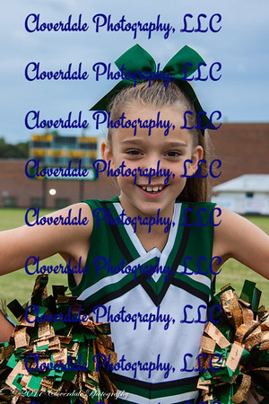 NC Midget Cheerleaders 2017-2849