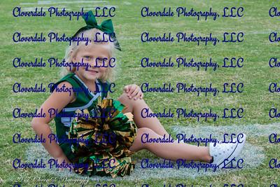 NC Midget Cheerleaders 2017-2811