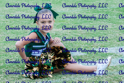NC Midget Cheerleaders 2017-2819