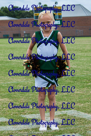 NC Midget Cheerleaders 2017-2793