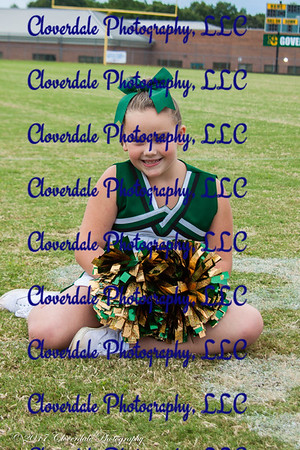 NC Midget Cheerleaders 2017-2874