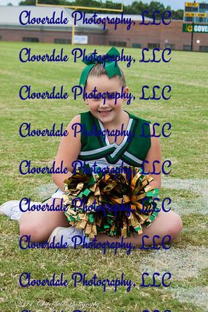 NC Midget Cheerleaders 2017-2874