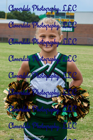 NC Midget Cheerleaders 2017-2890