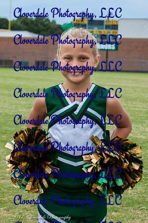 NC Midget Cheerleaders 2017-2890