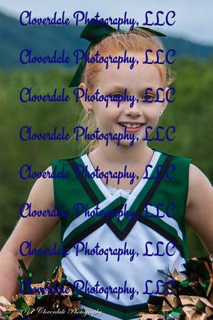 NC Midget Cheerleaders 2017-2787