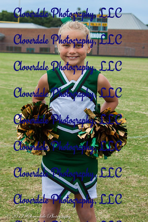 NC Midget Cheerleaders 2017-2889