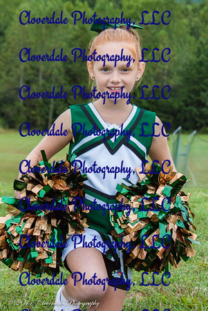 NC Midget Cheerleaders 2017-2789
