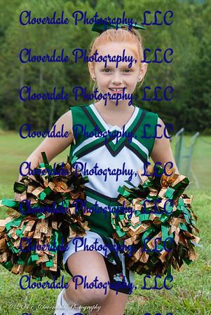 NC Midget Cheerleaders 2017-2789