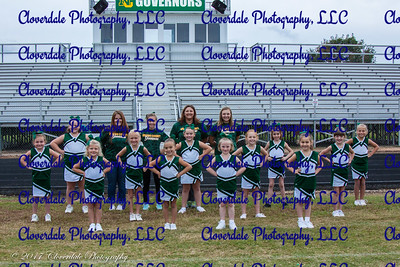 NC Midget Cheerleaders 2017-2900
