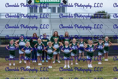 NC Midget Cheerleaders 2017-2900