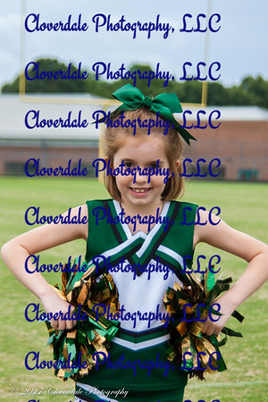 NC Midget Cheerleaders 2017-2856