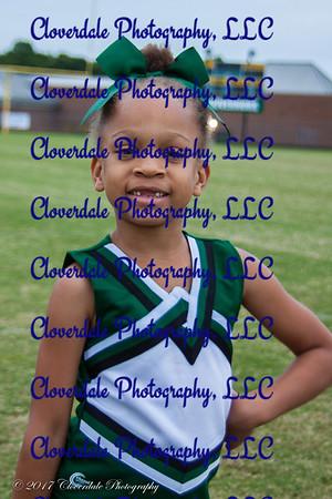 NC Midget Cheerleaders 2017-2978