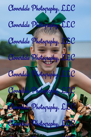 NC Midget Cheerleaders 2017-2847