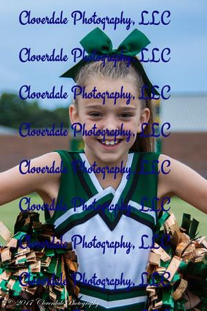 NC Midget Cheerleaders 2017-2847