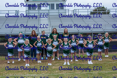 NC Midget Cheerleaders 2017-2902