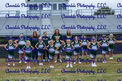 NC Midget Cheerleaders 2017-2902