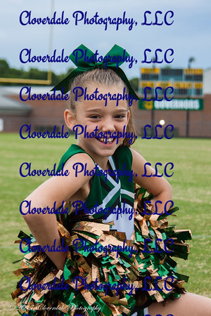 NC Midget Cheerleaders 2017-2853