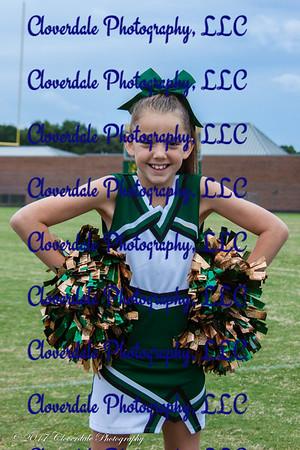 NC Midget Cheerleaders 2017-2843