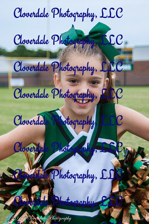NC Midget Cheerleaders 2017-2984