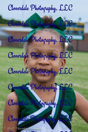 NC Midget Cheerleaders 2017-2979