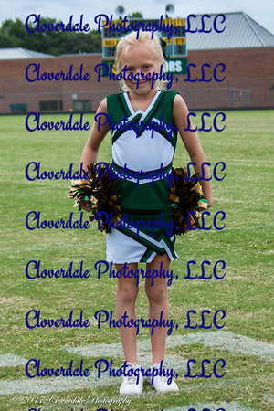NC Midget Cheerleaders 2017-2794