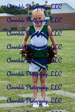 NC Midget Cheerleaders 2017-2794