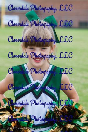 NC Midget Cheerleaders 2017-2823
