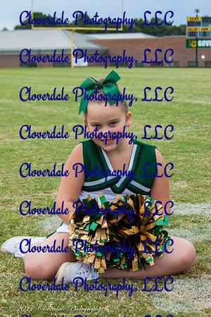 NC Midget Cheerleaders 2017-2872